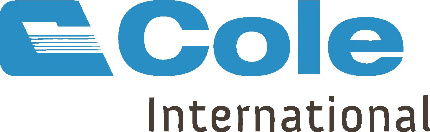 Cole-International.png