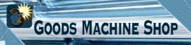 goods-machine-shop.png