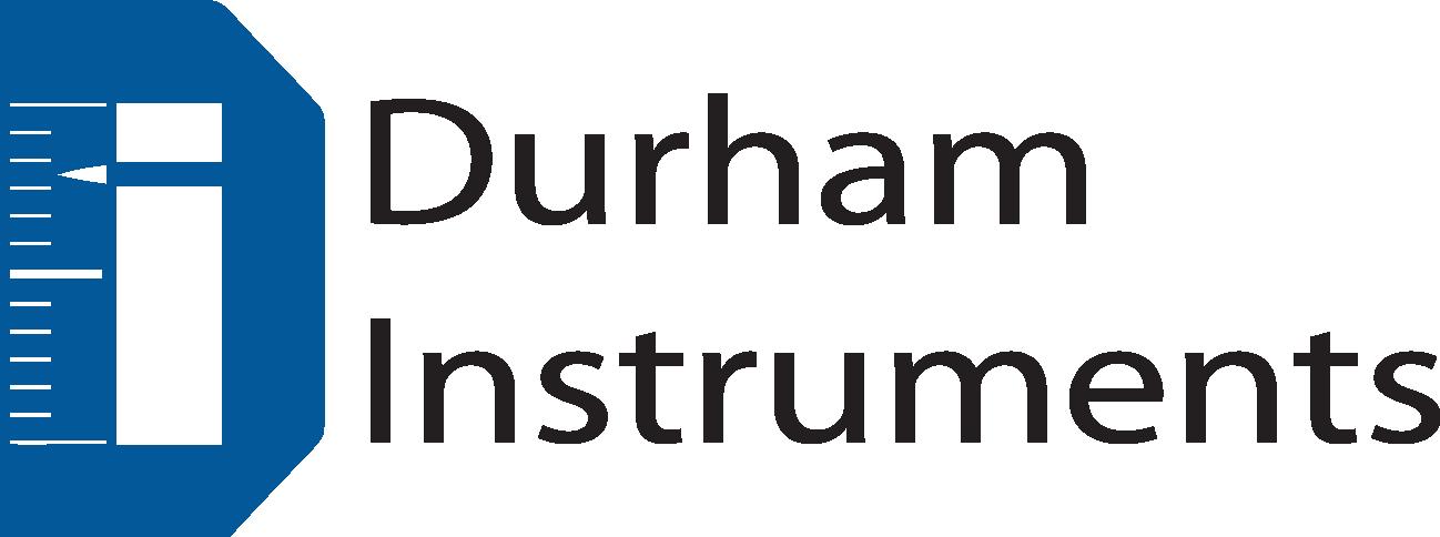 Durham-Instruments.png
