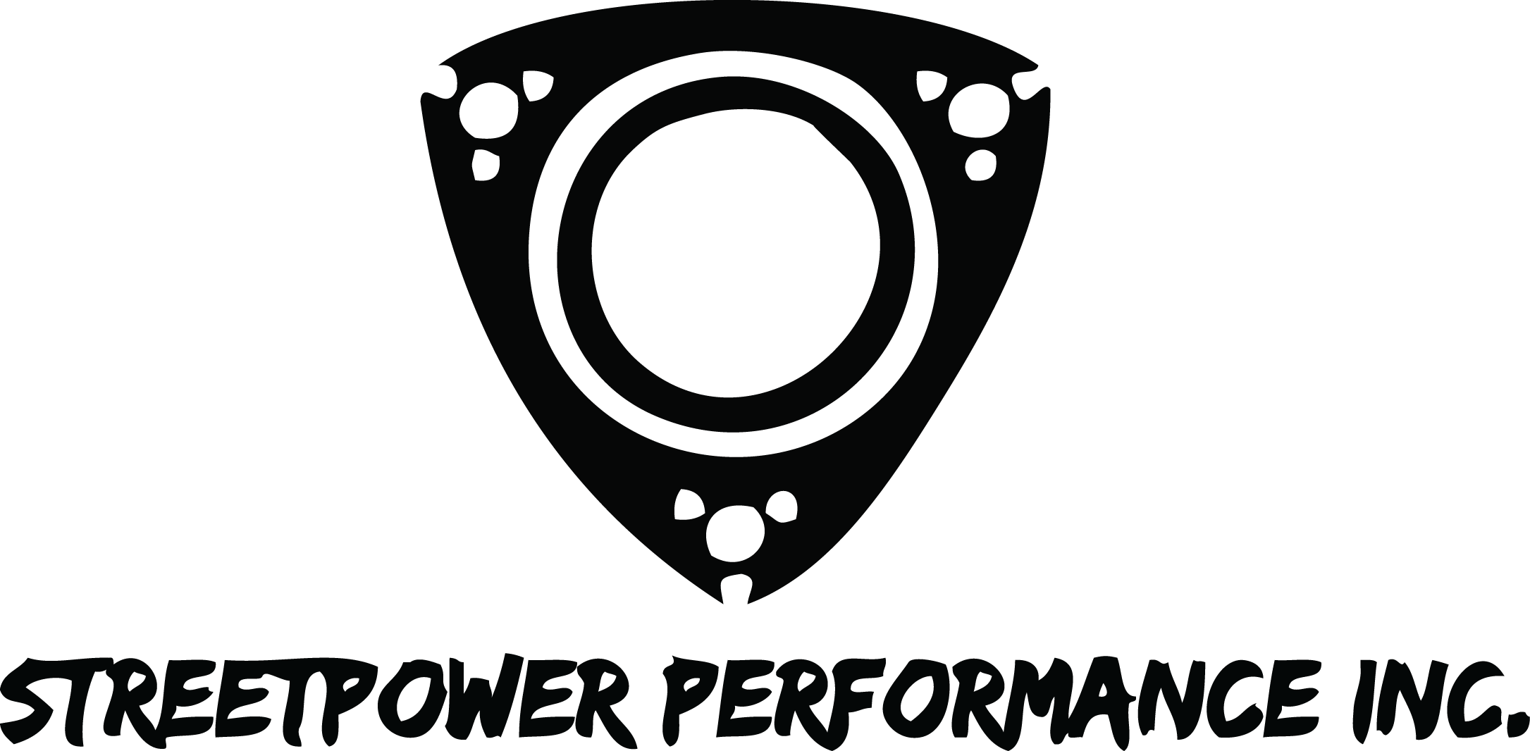 Streetpower Logo.png