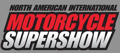 motorcyclesupershow.png
