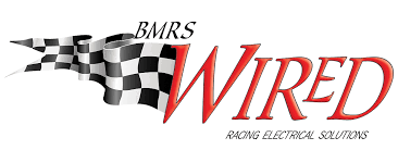 BRMS Wired.png