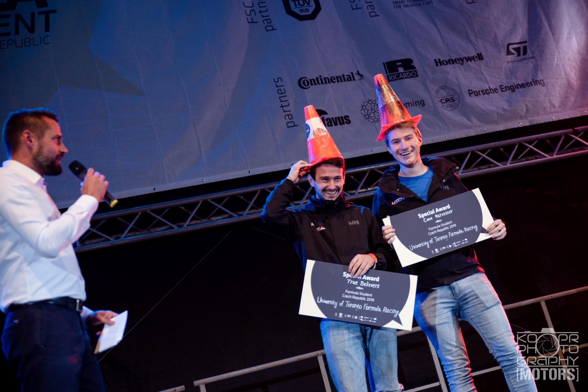 cone awards.jpg