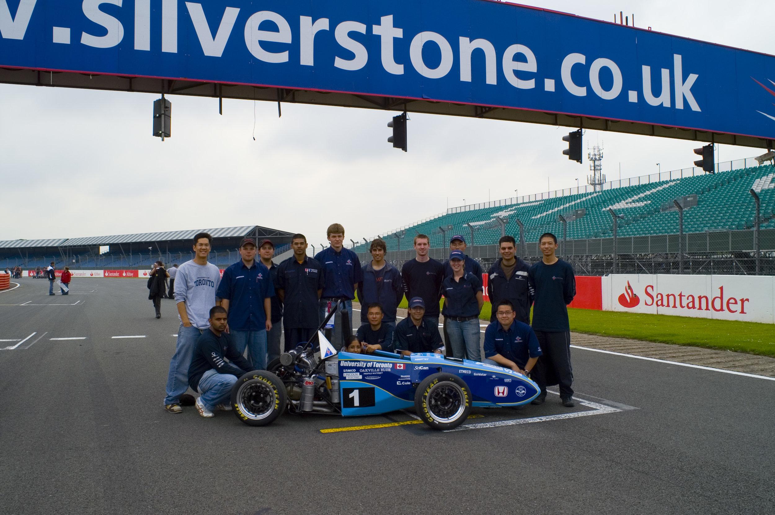 TeamMisc047.JPG