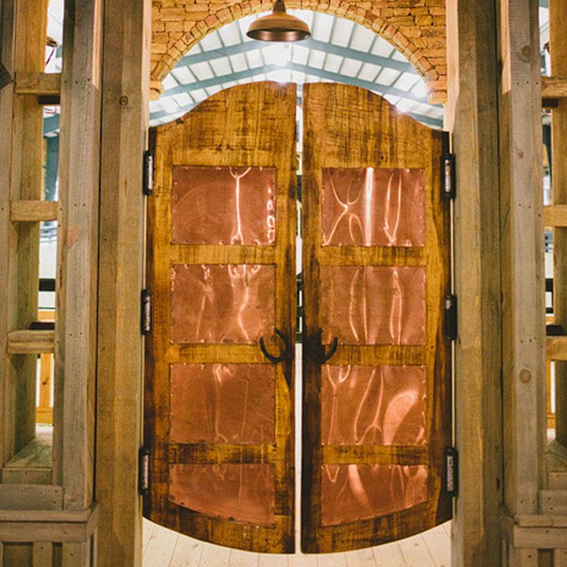 saloon-doors-image.jpg