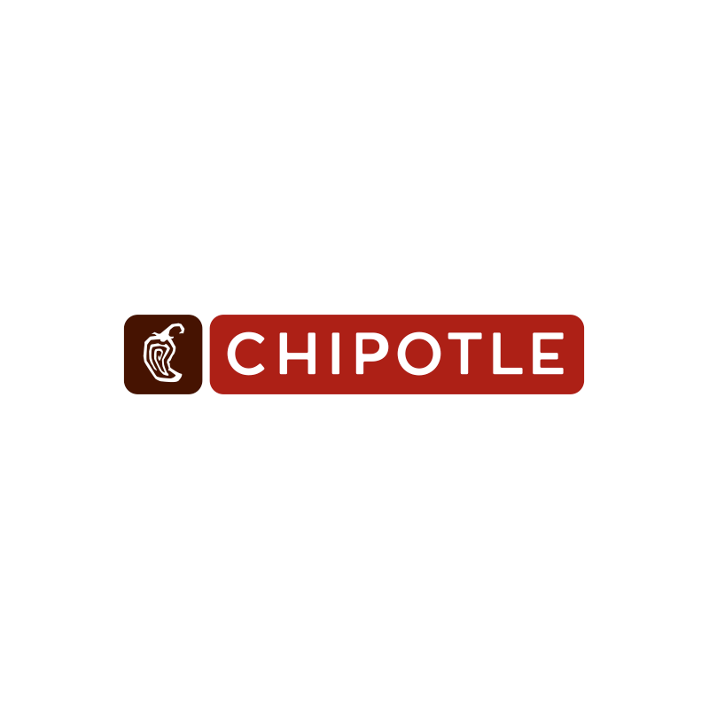 Logo_Chipotle.png