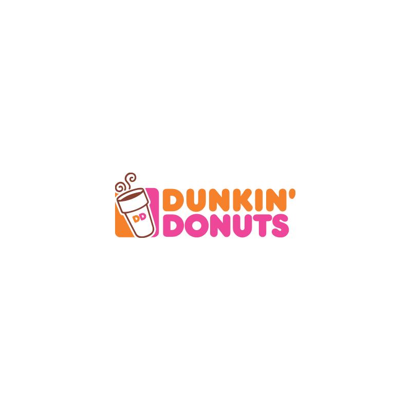 Logo_Dunkin.png