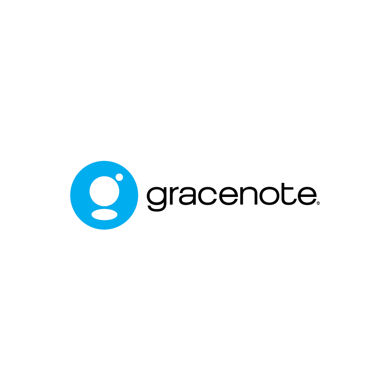 Logo_Gracenote.png