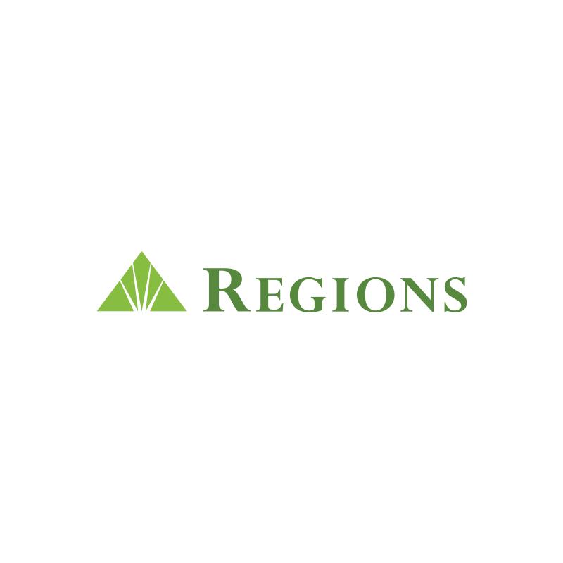 Logo_Regions.png