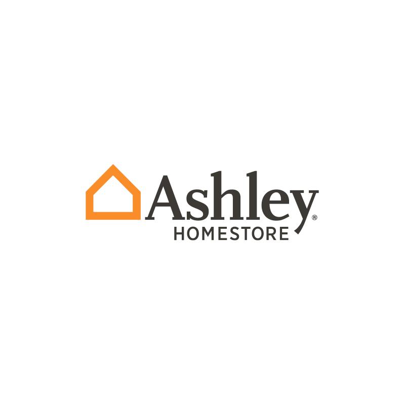 Logo_Ashley.png