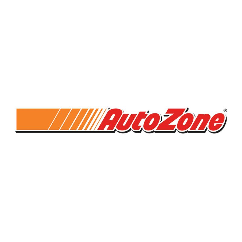 Logo_Autozone.png