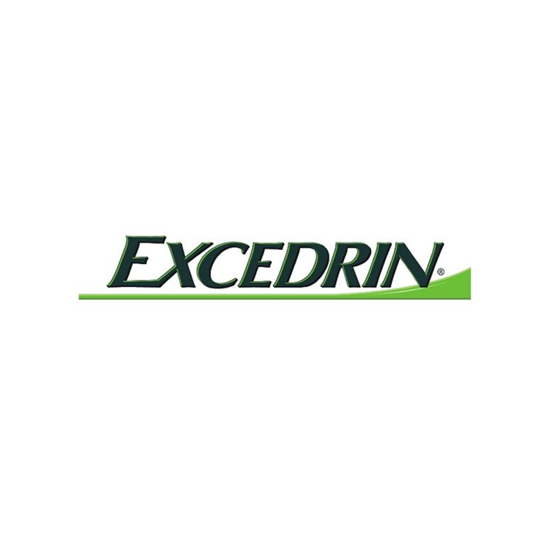 Logo_Excedrin.png