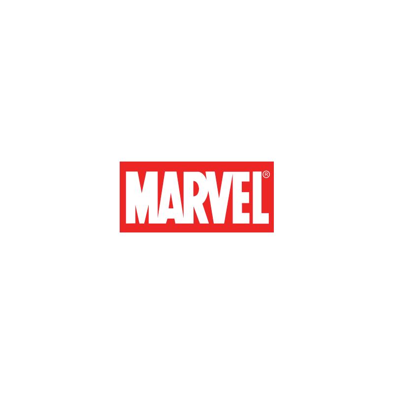 Logo_Marvel.png