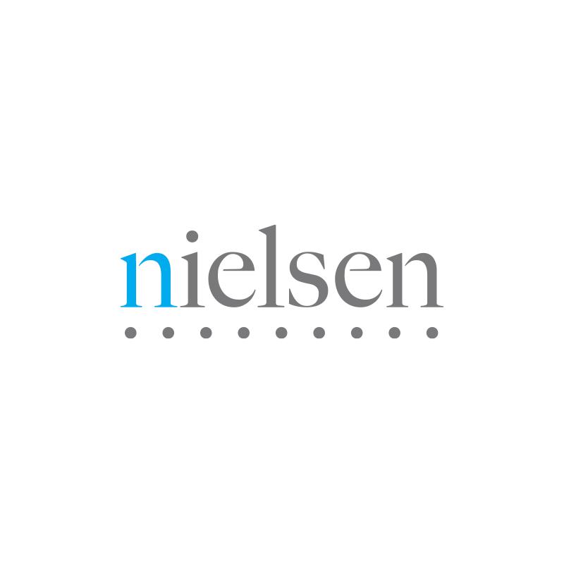 Logo_Nielsen.png