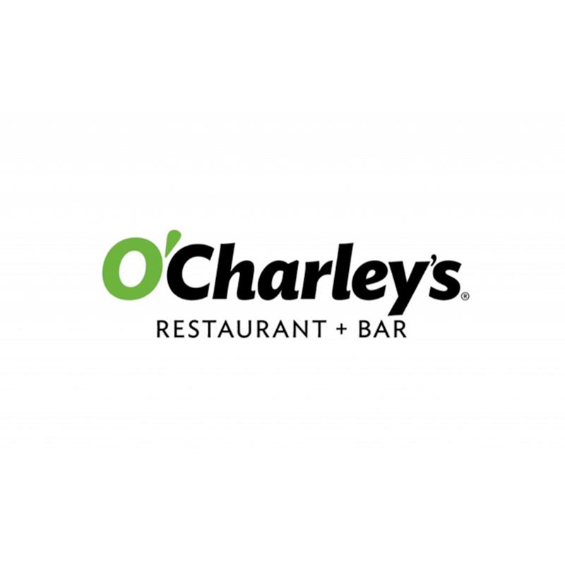 Logo_oCharleys.png