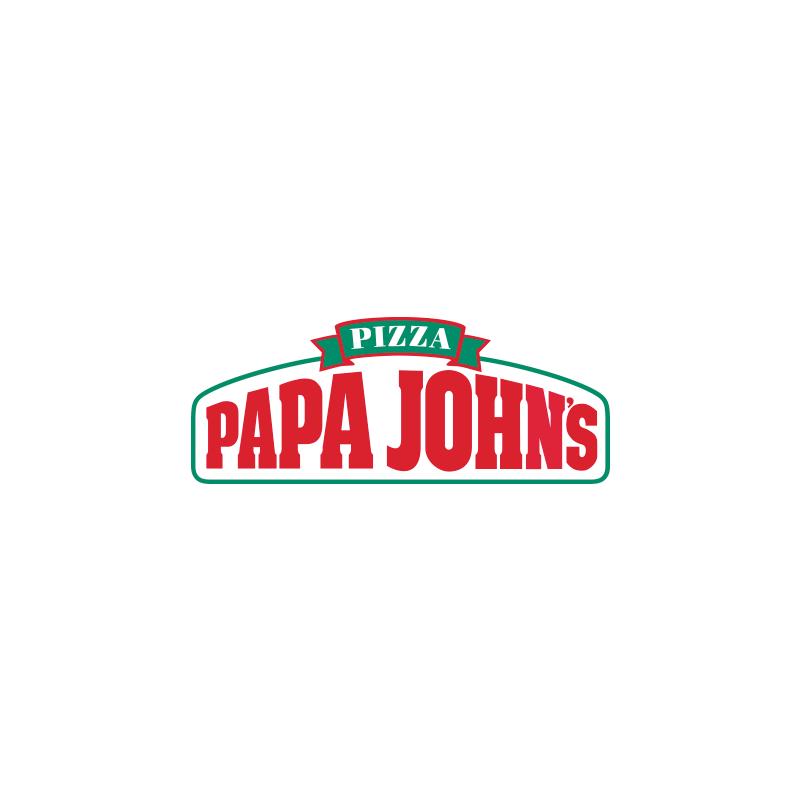 Logo_PapaJohns.png