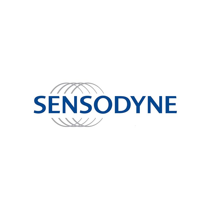 Logo_Sensodyne.png