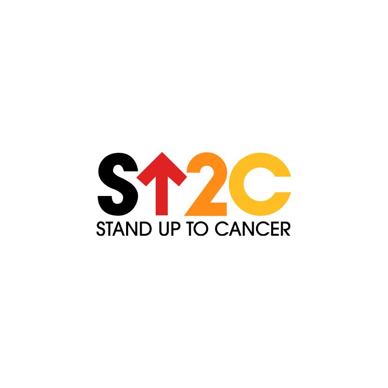 Logo_SU2C.png