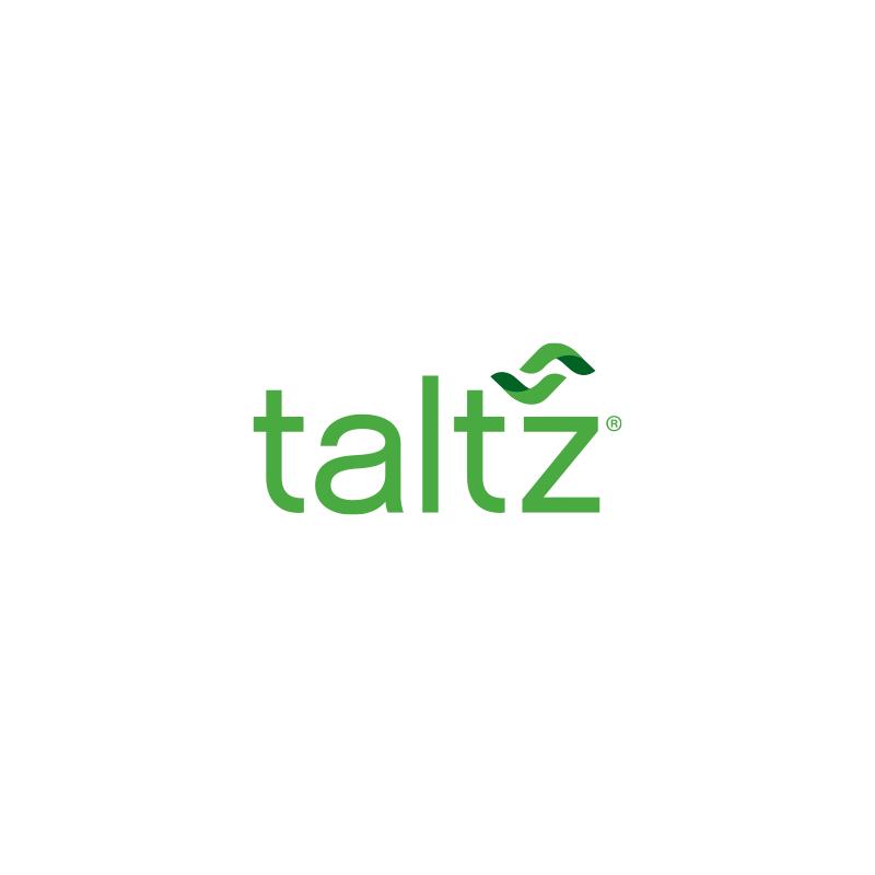Logo_Taltz.png