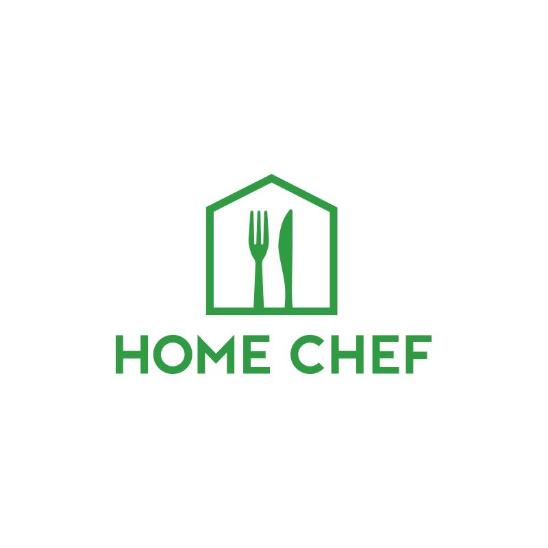 Logo_HomeChef.png