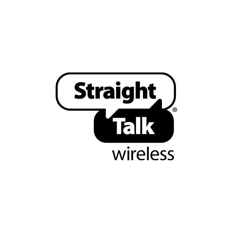 Logo_StraightTalk.png