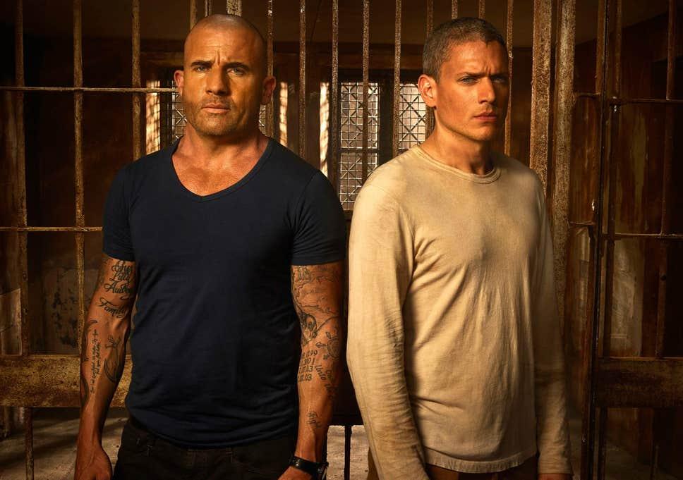 prison break tv3.jpg
