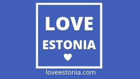 LOVE ESTONIA blue (1).png