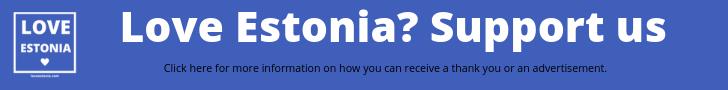 Love Estonia- Support us.png