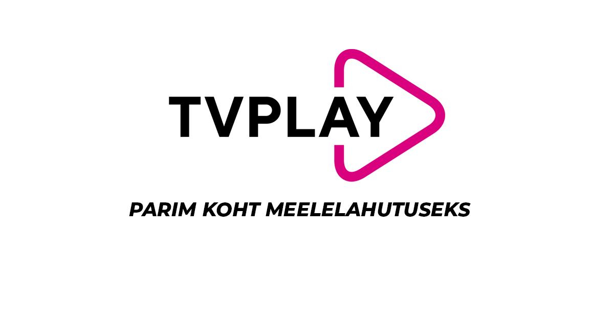 tv play.jpg