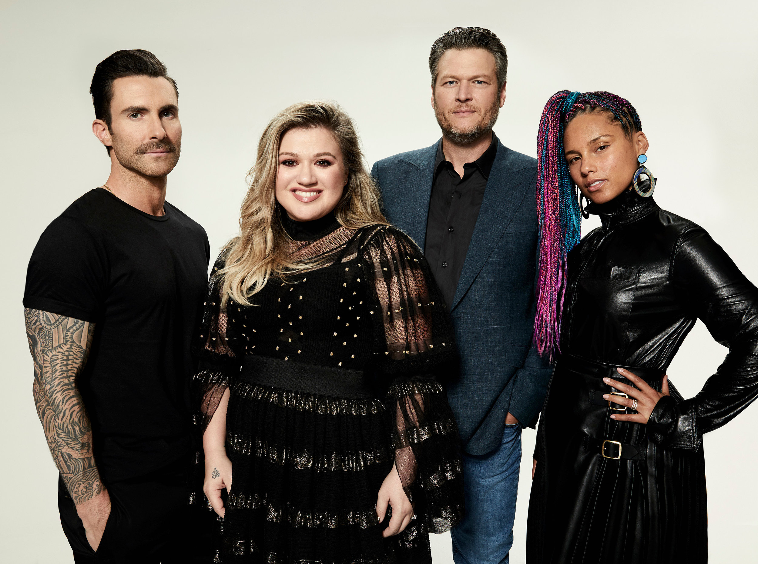 the voice america kanal 11.jpg
