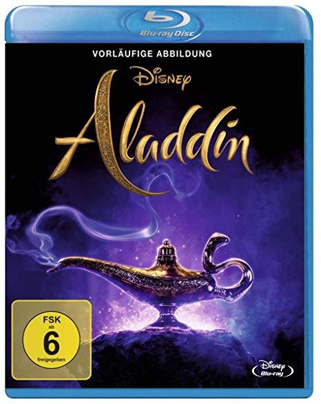 aladdin dvd.jpg