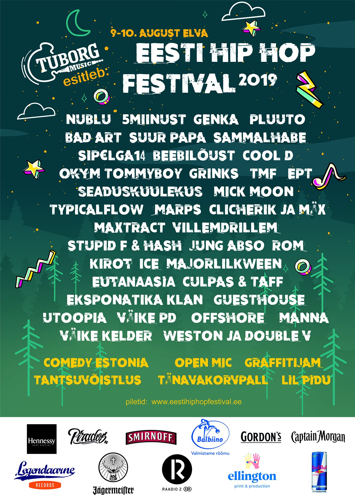 eesti hip hop festival.jpg