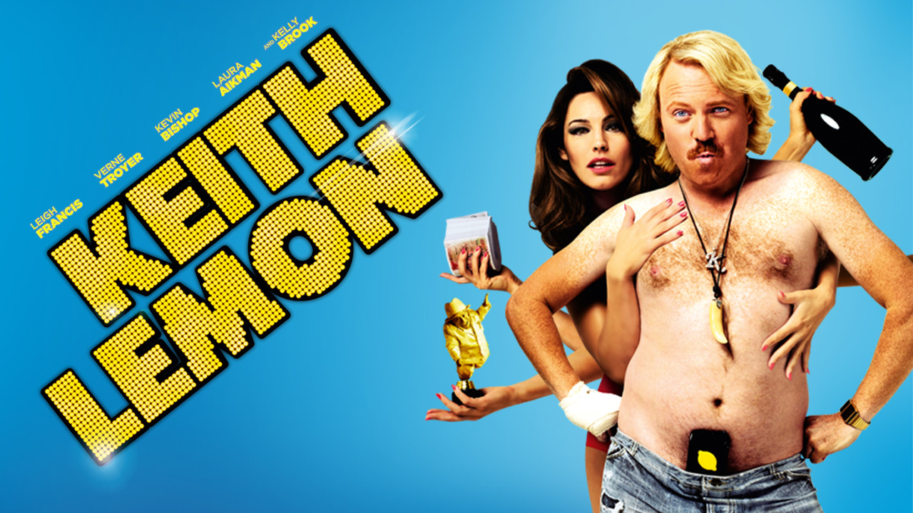 keith lemon the film.jpg