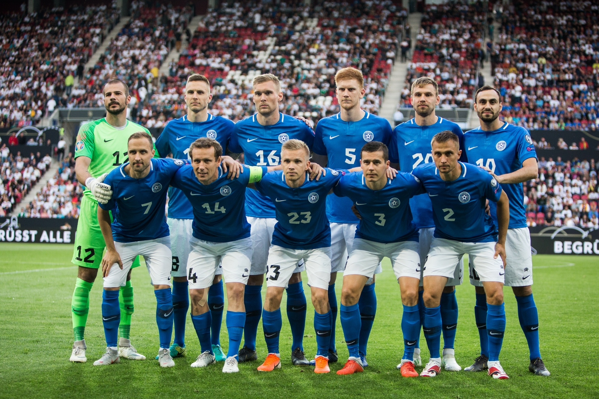 eesti football team.jpg