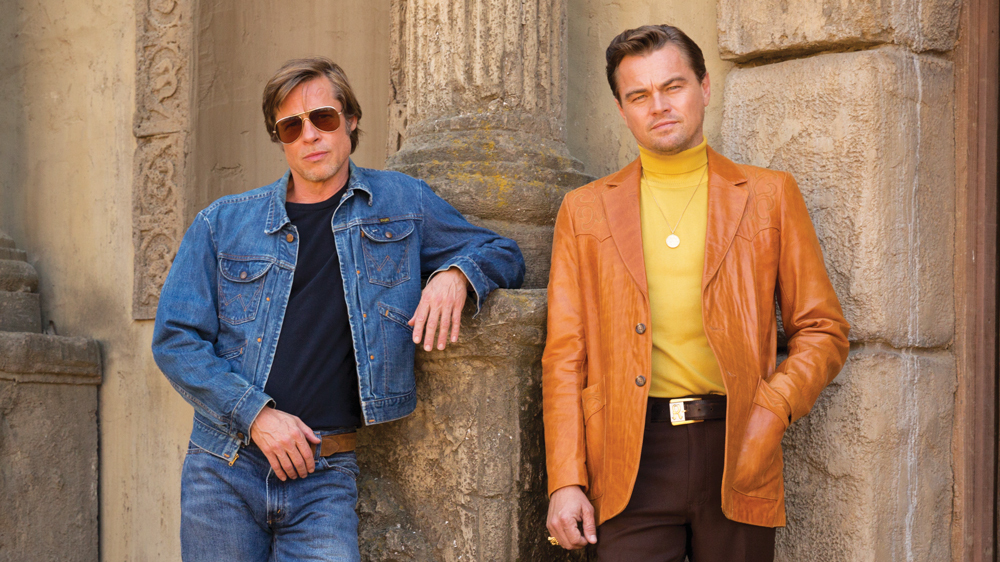 once upon a time in hollywood estonia.jpg