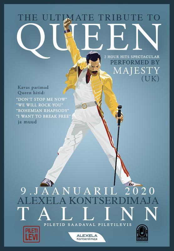 queen in tallinn.jpg