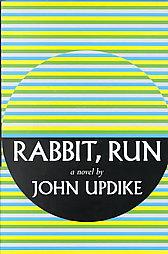 RabbitRunbookcover.jpg