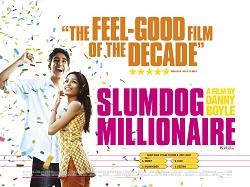 Slumdog_Millionaire_poster.png