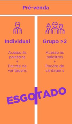 Precos01.png