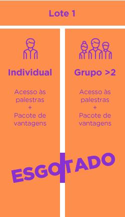 Precos02.png