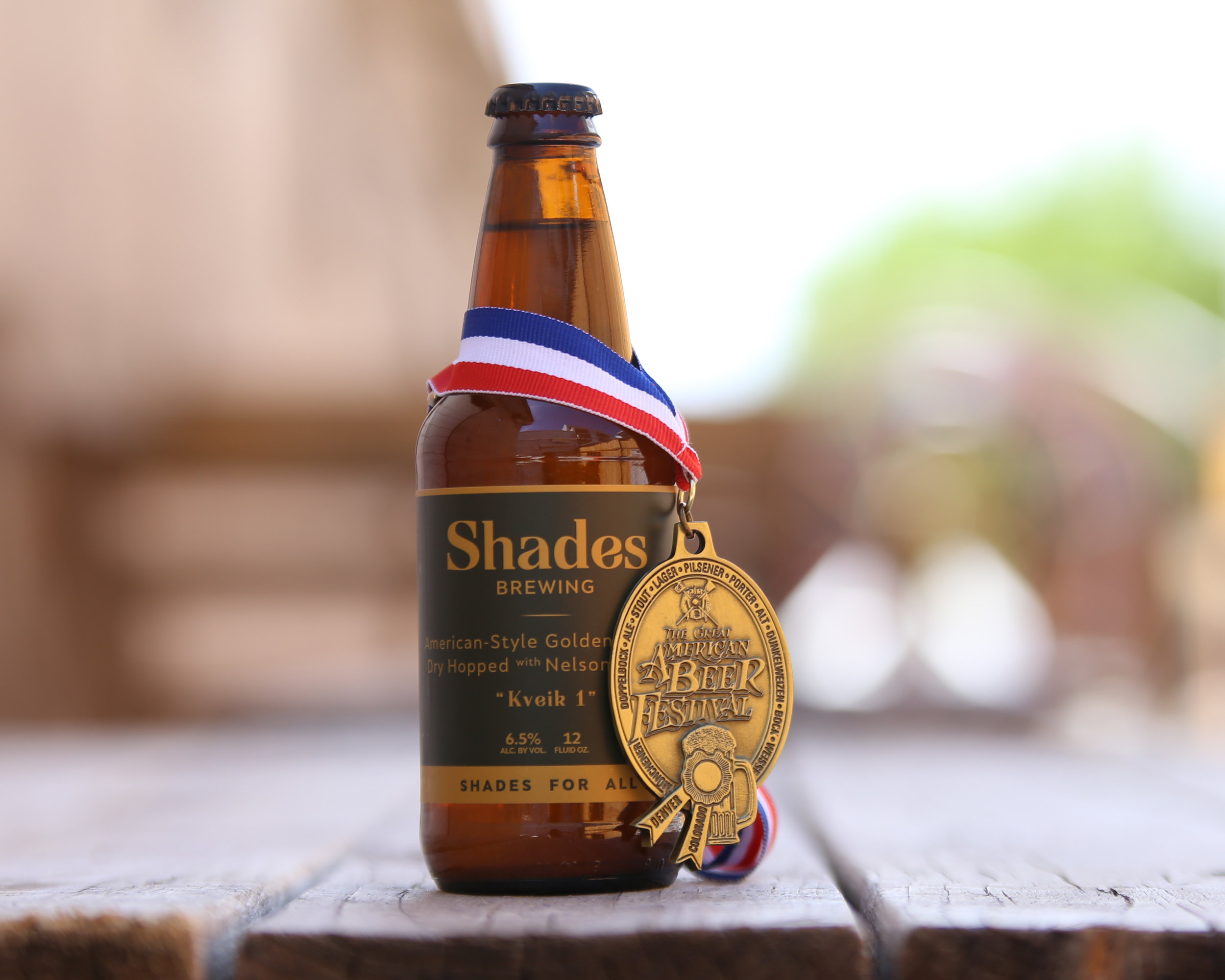 shades brewing. Award Winning Beer-8.jpg
