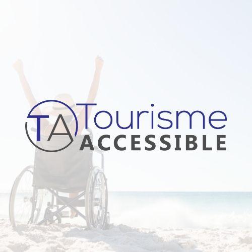 AGENCE DE VOYAGE Tourisme accessible.jpg