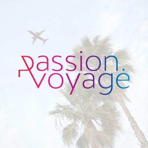 Agence de Voyage Passion Voyage
