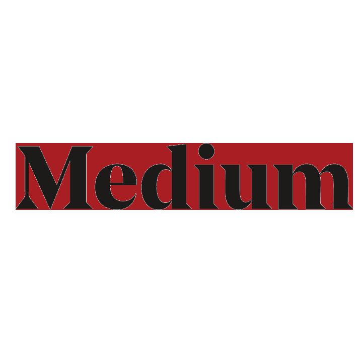 2-medium.png