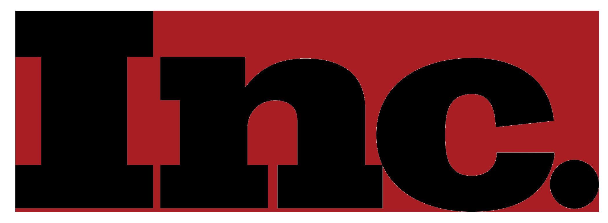 4-INC-logo.png