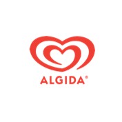 algida.png
