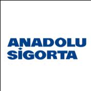 anadolusigorta.png