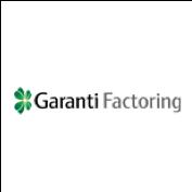 garantifactoring.png