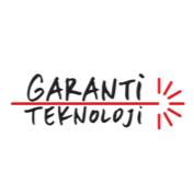 garantiteknoloji.png