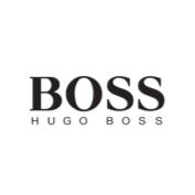 hugoboss.png